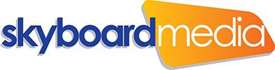Skyboard Media Sdn Bhd - Billboard Advertisement Malaysia | Outdoor Billboard | Outdoor Lightbox